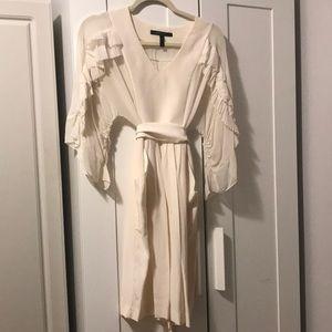 Gorgeous BCBG dress